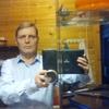 михаил, 49, г.Малоярославец