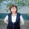 Галина, 53, г.Уральск