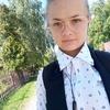 Анастасия, 18, г.Брест