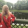 Anna, 46, г.Санкт-Петербург