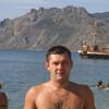 Андрей Сидоркин, 40, г.Чашники