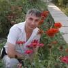 florin gabriel, 47, г.Bucuresti