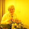 Helena, 61, г.Кру