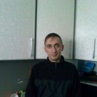 Виталик, 40 лет, Дева, Ковров