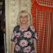 Лариса 59 Михайловск