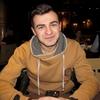 Markuz, 26, г.Днестровск