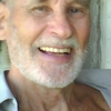 ANAT, 78, г.Владивосток