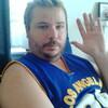 mathew, 37, г.Окленд