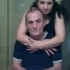 Арам, 44, г.Краснодар