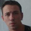 Руслан, 29, г.Тула