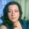 Наталья, 43, г.Красногвардейское (Ставрополь.)