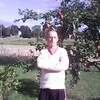 tomas ciskevicius, 36, г.Шяуляй