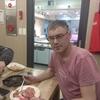 Alekcandr, 40, г.Сеул