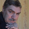 Александр, 64, г.Смолевичи