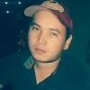 Иляз, 24, г.Жалал Абад