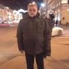 ВЛАДИМИР, 56, г.Санкт-Петербург