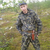 Евгений, 27, г.Кола