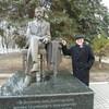 Иван, 63, Маріуполь