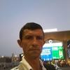 Руслан, 44, г.Тернополь