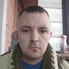Влад, 28, г.Кривой Рог