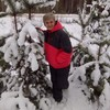 ЛИДИЯ Новокрещенова, 39, г.Борисоглебск