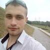 Назар, 25, г.Винница