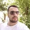 Эдик, 28, г.Самара