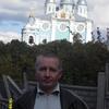 Сергей, 48, г.Ярцево