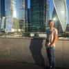 Сергей, 24, г.Пушкино