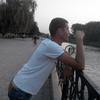 руслан, 28, Бориспіль