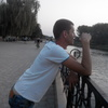 руслан, 27, г.Борисполь