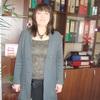 Ирина, 53, г.Кременчуг