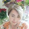 Жанна, 50, г.Витебск