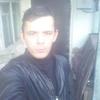 Николя, 30, г.Алматы́