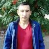 Данил, 37, г.Азнакаево