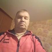 Алексей 46 лет (Телец) Бор
