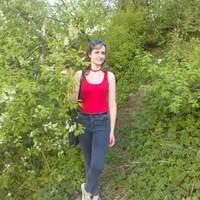 Анастасия, 37 лет, Козерог, Минск