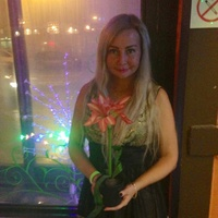Настя, 32 года, Телец, Орехово-Зуево