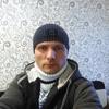 Александр, 37, г.Никольское