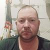 Nextuiton, 42, г.Ейск