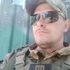 Александр, 34, г.Волноваха