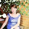 Лариса, 50, г.Пермь