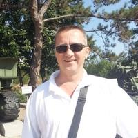 Евгений, 49 лет, Овен, Симферополь