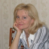 лариса, 53 года, Водолей, Николаев