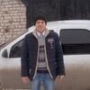 Vadim, 46, Gorodets