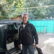 Сергей 46 Талгар