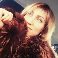 Анна, 36 лет, Близнецы, Новосибирск