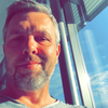 goyomab, 57, г.Нью-Йорк