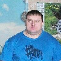 Кирилл вагапов, 39 лет, Водолей, Казань