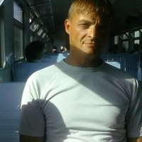 Иван, 43 года, Рак, Сортавала